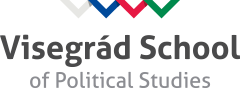 Visegrad School of Political Studies Retina Logo