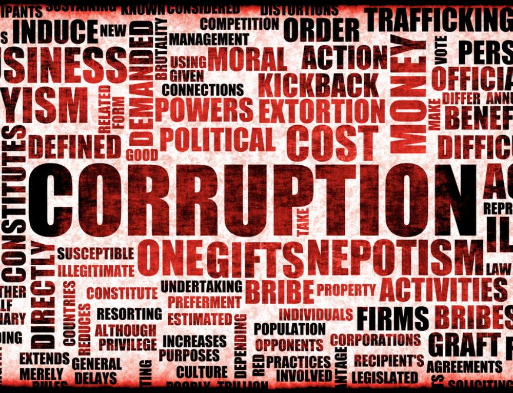 Western Balkans Anti-Corruption Forum – Recruitment Open!