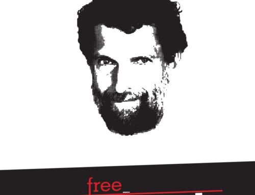 #FreeOsmanKavala