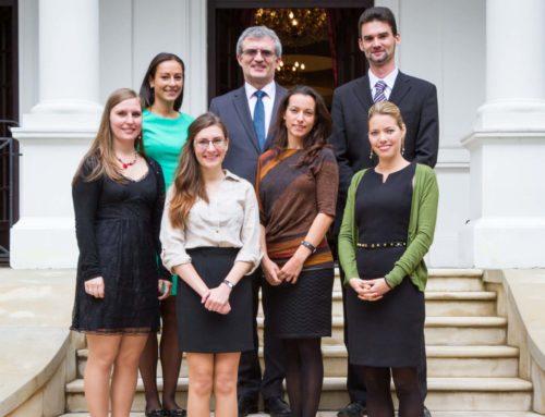 2013 VSPS Annual Program
