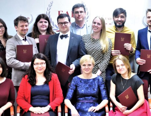 2017 VSPS Meets Russia
