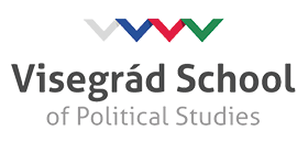 VSPS | Visegrád School of Political Studies Logo